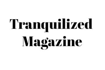 【4/6更新】「ポリシー違反」で広告配信が停止された記事について。編集Sの日誌 2021年4月