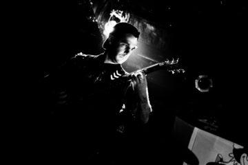 コロナ影響下のライブ配信について。Matt Ketchum氏(Kaala、Worship Pain)へのインタビュー