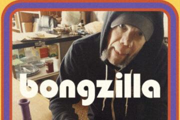 """BONGZILLA、16年ぶりのアルバム""""Weedsconsin""""がHeavy Psych Soundsからリリース決定"""