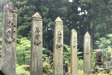 「埼玉はダサい」というのは、何でも東京と比べるそいつの心根がダサいのだ